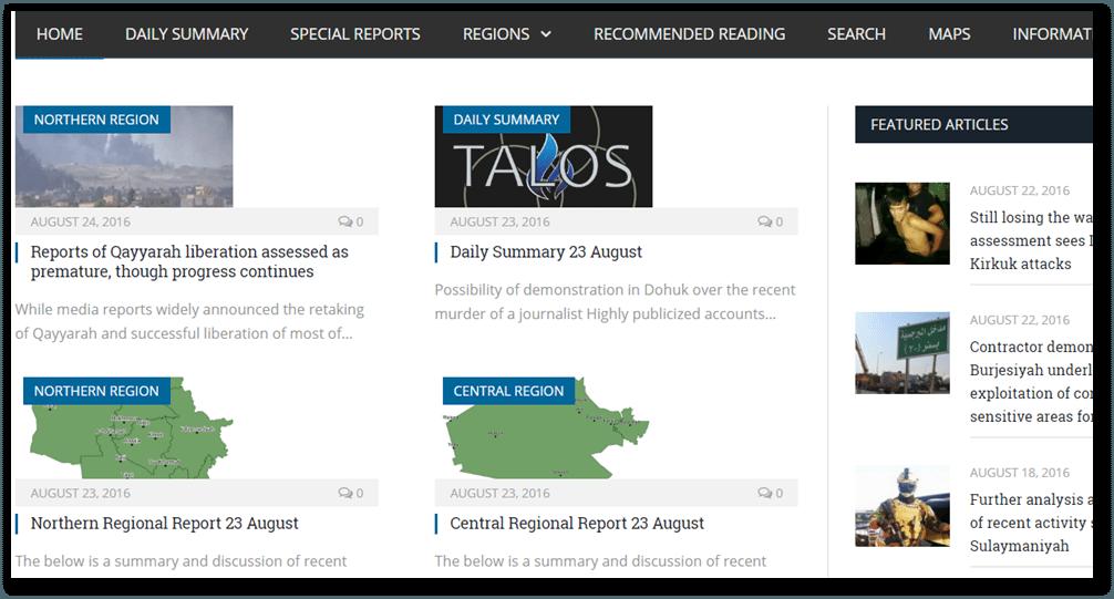 talos-about1